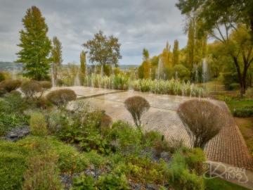 Les Jardins De L'Imaginaire 2