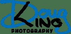 Doug King Photography